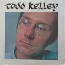 Todd Kelley
