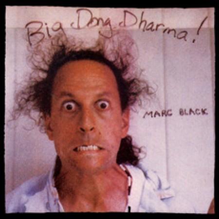 Big Dong Dharma