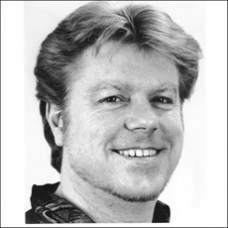 Rolf Kempf