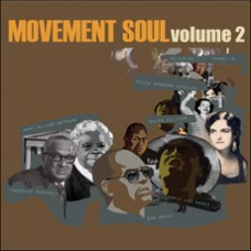 Movement Soul Volume Two