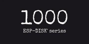 1000 Series