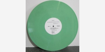 Catalogue > Vinyl