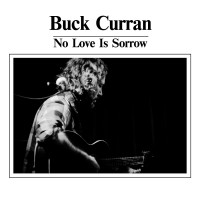 No Love Is Sorrow
