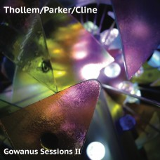 Gowanus Sessions II