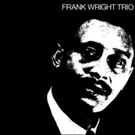 Frank Wright Trio