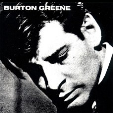 Burton Greene Quartet