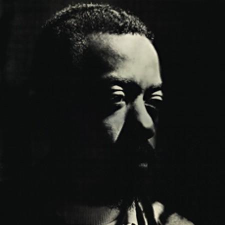 Charles Tyler Ensemble
