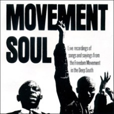 Movement Soul