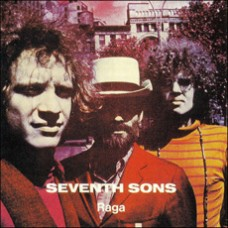 Seventh Sons