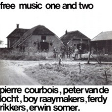 Free Music 1 And 2