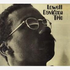 Lowell Davidson